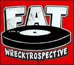 Wrecktrospective: Twenty Years... And Counting!