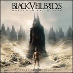 Wretched and Divine: The Story of the Wild Ones - Black Veil Brides