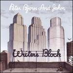 Writer's Block [France Bonus Tracks]