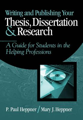 publishing your thesis as a book Or they may just settle for your taking the document off line until after your book is the perils of publishing your freely-publish-your-thesis.