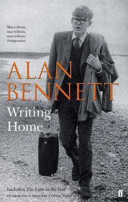 Writing Home - Bennett, Alan
