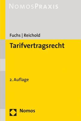 Wurde Und Autonomie: 'Kongress Der Schweizerischen Vereinigung Fur Rechts- Und Sozialphilosophie, 24.-25. April 2013, Landgut Castelen, Augst' - Becchi, Paolo (Editor), and Demko, Daniela (Editor), and Seelmann, Kurt, Pro (Editor)