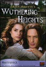 Wuthering Heights - Coky Giedroyc