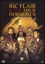 WWE: Ric Flair & The Four Horsemen -