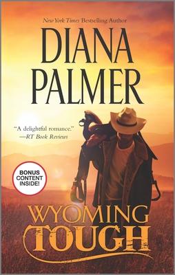 Wyoming Tough - Palmer, Diana
