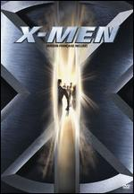 X-Men [French]