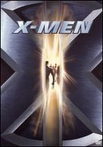 X-Men - Bryan Singer