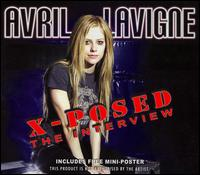 X-Posed - Avril Lavigne