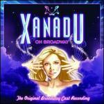 Xanadu [Original Broadway Cast Recording] - Original Broadway Cast