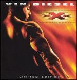XXX [Movie Cash Version]