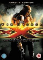 XXX [Xtreme Edition]