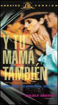 Y Tu Mama Tambien [Blu-ray] - Alfonso Cuarón