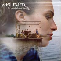Yael Naim & David Donatien - Yael Naïm / David Donatien