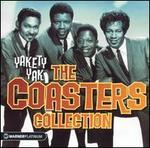 Yakety Yak: The Platinum Collection