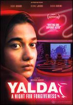 Yalda: A Night for Forgiveness - Massoud Bakhshi