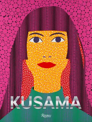 Yayoi Kusama - Neri, Louise, and Kusama, Yayoi