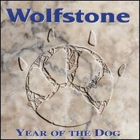 Year of the Dog - Wolfstone