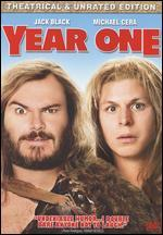 Year One [Unrated]