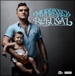 Years of Refusal - Morrissey