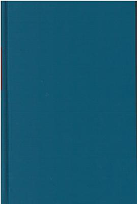 Yeats: An Annual of Critical and Textual Studies, Volume XVI, 1998 - Finneran, Richard J (Editor)