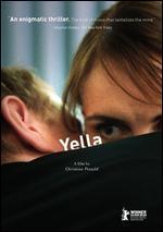 Yella - Christian Petzold