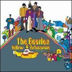 Yellow Submarine [180-Gram Vinyl]
