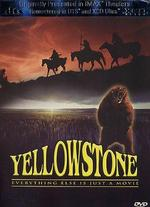Yellowstone: Everything Else Is Just a Movie