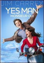 Yes Man [French] - Peyton Reed