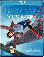 Yes Man [WS] [Special Edition] [Blu-ray] - Peyton Reed