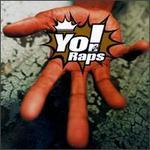 Yo! MTV Raps: Hits