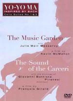 Yo-Yo Ma Inspired by Bach: The Music Garden
