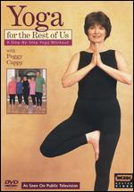 Yoga for the Rest of Us -