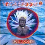 Yoga Groove 2