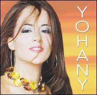 Yohany - Yohany