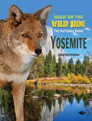 Yosemite - Petersen, Christine