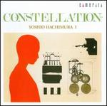 Yoshio Hachimura: Constellation