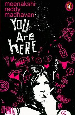 You Are Here - Madhavan, Meenakshi Reddy