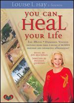 You Can Heal Your Life - Michael A. Goorjian