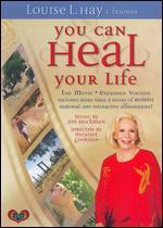 You Can Heal Your Life - Michael A. Goorjian