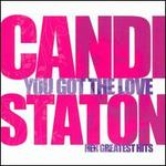 You Got the Love: Her Greatest Hits