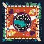 You Had Me at Goodbye [Colored Vinyl] [180 Gram Vinyl]