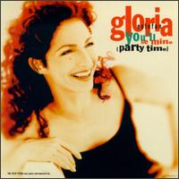 You'll Be Mine (Party Time) - Gloria Estefan