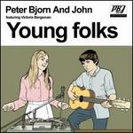 Young Folks [#2]