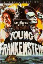 Young Frankenstein [Special Edition]