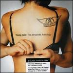 Young Lust: The Aerosmith Anthology