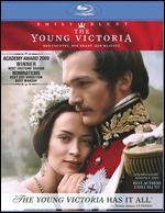 Young Victoria [Blu-ray] - Jean-Marc Vall�e