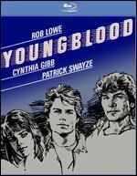 Youngblood [Blu-ray]