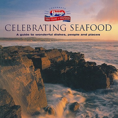 Youngs: Celebrating Seafood - Skipper, Joy, and Youngs