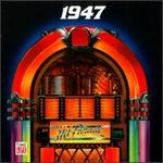 Your Hit Parade: 1947