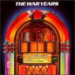 Your Hit Parade: The War Years - Various Artists